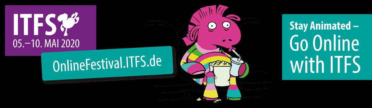OnlineFestival.itfs.de