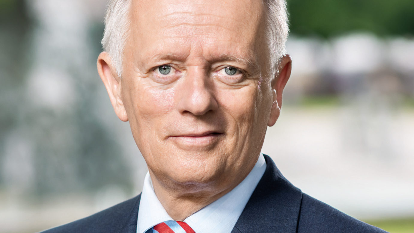 OB_Fritz-Kuhn