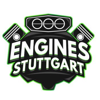 Engines_Logo_500