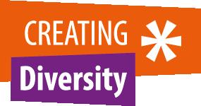 ITFS21_Motto_CreatingDiversity