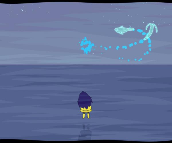 Minute of Island 2