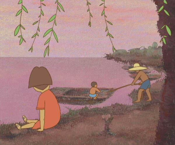 Weijia_Ma_Step_into_the_River_SITR01